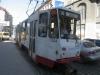 Tatra KT4 1104