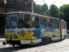Tatra KT4 1107