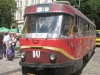 Tatra T4 847