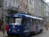 Tatra T4 811