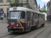 Tatra T4 869