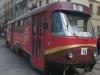 Tatra T4 821