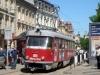 Tatra T4 808