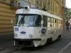 Tatra T4 818