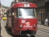 Tatra T4 881