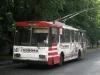 Skoda 14Tr 531