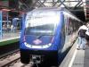 Breda 7000 Series 7408