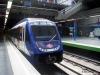 Breda 7000 Series 7405