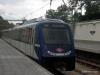 Breda 7000 Series 7132