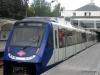 Breda 7000 Series 7061