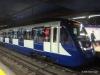 Breda 9000 Series 9144