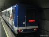 CAF 2000A Series 2470