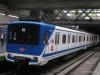 CAF 5000 Series 5554