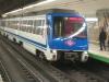 CAF 6000 Series 6054