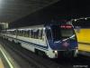 CAF 6000 Series 6033