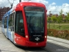 Alstom Citadis 302 130
