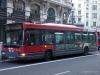 Renault CityBus 3103