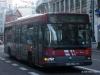 Renault CityLine 3169