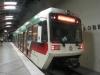 Siemens Type 2 LRV 246