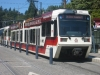 Siemens Type 2 LRV 244