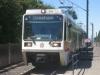 Siemens Type 2 LRV 243