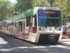 Siemens Type 2 LRV 252