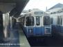 MBTA Blue Line