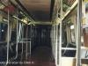 Hawker-Siddeley Car Interior