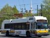 Neoplan AN440LF ETB Trolleybus 4107