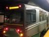 Breda Type 8 LRV 3875