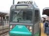 Breda Type 8 LRV 3867