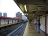 Station: Charles/MGH