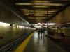 Station: Harvard