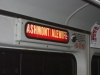 01500/01600/01700 Series roll sign