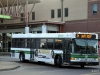 Gillig Advantage 447