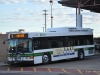 Gillig Advantage/HEV 5001