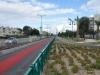 Metronit track