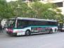 Miami-Dade Metrobus
