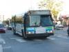 Flxible Metro-B 9306