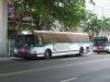 Flxible Metro-B 9307
