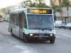 NABI 30-LFN 3342