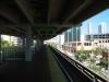 Station: Brickell