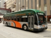 Gillig Advantage/BRT 4250