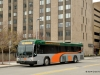 Gillig Advantage/BRT 4048