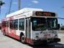MTS Buses