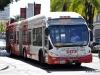 NABI 60-BRT CNG 1009