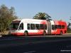 NABI 60-BRT CNG 1007