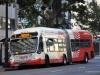 NABI 60-BRT CNG 1013