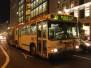 Muni Bus Operations