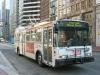 ETI Sakoda Trolleybus 5531